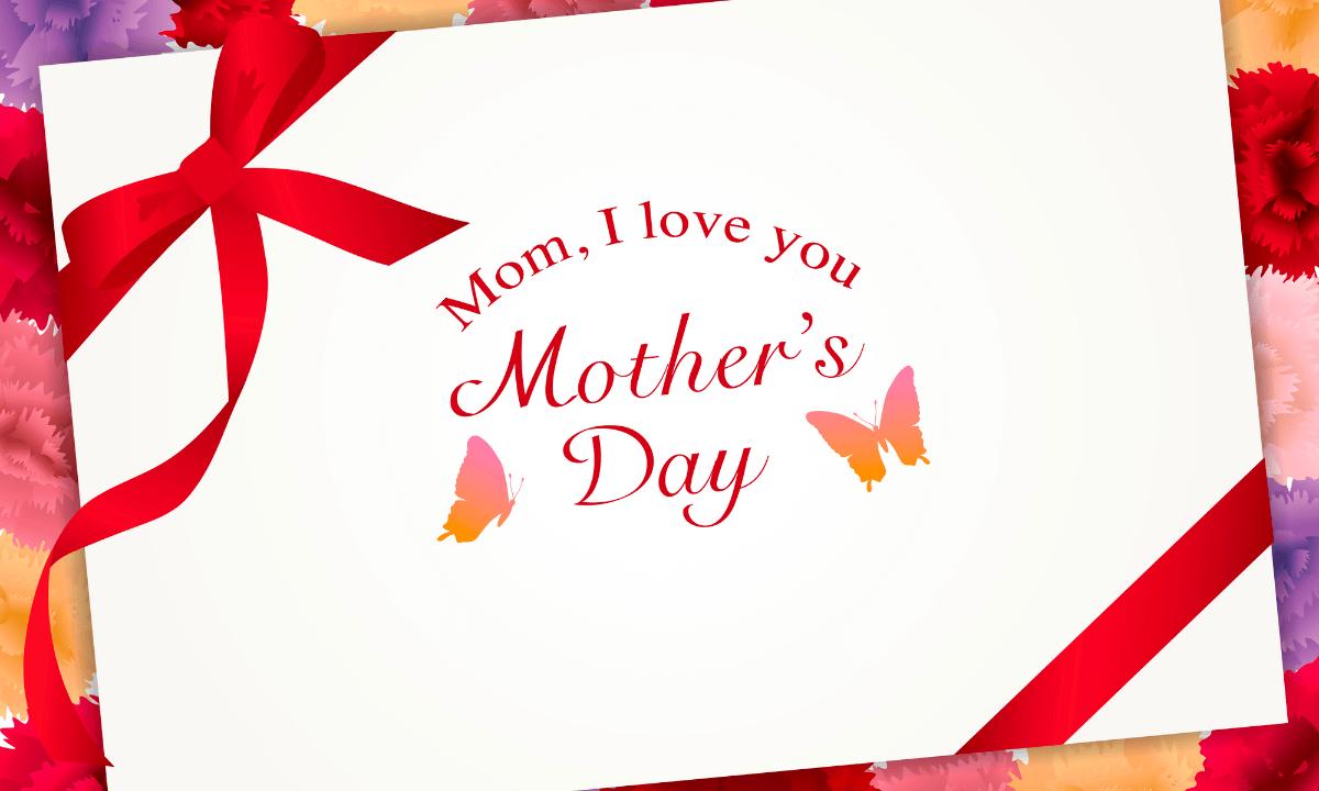 感謝の気持ちを伝える定番!母の日に贈る花の選び方と注意点