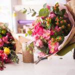ペルコ花店